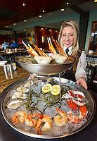 C- Streamsong Resort's Fifty-Nine Restaurant, Streamsong FL 3 16