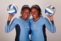 131017 Immaculata University - Alex & Andrea Okoro