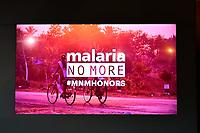 Malaria No More, 2018 Gala