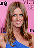 "NICKY HILTON.at Victoria's Secret Supermodels release of the 2011 What Is Sexy? List & kick off to the Bombshell Summer Tour at The Beverly, Los Angeles, California_12 May 2011.Mandatory Photo Credit: ©Crosby/Newspix International..**ALL FEES PAYABLE TO: ""NEWSPIX INTERNATIONAL""**..PHOTO CREDIT MANDATORY!!: NEWSPIX INTERNATIONAL(Failure to credit will incur a surcharge of 100% of reproduction fees)..IMMEDIATE CONFIRMATION OF USAGE REQUIRED:.Newspix International, 31 Chinnery Hill, Bishop's Stortford, ENGLAND CM23 3PS.Tel:+441279 324672  ; Fax: +441279656877.Mobile:  0777568 1153.e-mail: info@newspixinternational.co.uk"