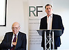 Rt Hon Vince Cable MP<br />