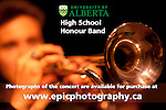 020517UAMusic/ Highschool Honour Band