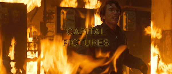 JACKIE EARLE HALEY.in A Nightmare on Elm Street (2010).St..*Filmstill - Editorial Use Only*.CAP/FB.Supplied by Capital Pictures.