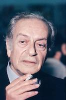 Renato Guttuso scansite Palazzo Reale