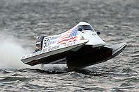 (#50)     (Formula 1/F1/Champ class)