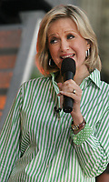 CelebrityArchaeology.com<br /> New York City<br /> 2004 FILE PHOTO<br /> DIANE SAWYER<br /> Photo By John Barrett-PHOTOlink.net<br /> -----<br /> CelebrityArchaeology.com, a division of PHOTOlink,<br /> preserving the art and cultural heritage of celebrity <br /> photography from decades past for the historical<br /> benefit of future generations.<br /> <br /> CelebrityArchaeology.com, a division of PHOTOlink,<br /> preserving the art and cultural heritage of celebrity<br /> photography from decades past for the historical<br /> benefit of future generations. These images are<br /> significant, both historically and aesthetically.<br /> ——<br /> Follow us:<br /> www.linkedin.com/in/adamscull<br /> Instagram: CelebrityArchaeology<br /> Twitter: celebarcheology