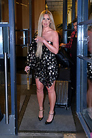 www.acepixs.com<br /> <br /> May 7 2017, New York City<br /> <br /> TV personality Kim Zolciak made an appearance at 'Watch What Happens Live' on May 7 2017 in New York City<br /> <br /> By Line: Curtis Means/ACE Pictures<br /> <br /> <br /> ACE Pictures Inc<br /> Tel: 6467670430<br /> Email: info@acepixs.com<br /> www.acepixs.com