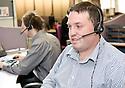 22/07/2010   Copyright  Pic : James Stewart.013_call_centre_2207  .::  CAPITA  ::  CAPITA CALL CENTRE ::