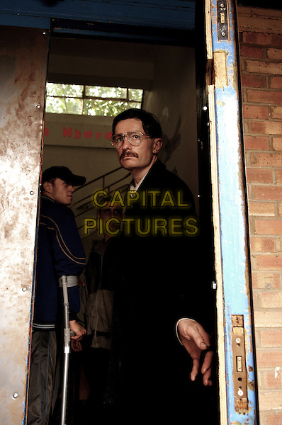 PETER FERDINANDO.in Tony.*Filmstill - Editorial Use Only*.CAP/PLF.Supplied by Capital Pictures.