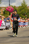 2019-09-01 Maidenhead Half 09 AB Finish