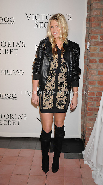 WWW.ACEPIXS.COM . . . . . ....February 11 2009, New York City....Alexandra Richards at the celebration of the Victoria's Secret 2009 'What is Sexy?' List at The Bowery Hotel on February 11, 2009 in New York City.....Please byline: KRISTIN CALLAHAN - ACEPIXS.COM.. . . . . . ..Ace Pictures, Inc:  ..tel: (212) 243 8787 or (646) 769 0430..e-mail: info@acepixs.com..web: http://www.acepixs.com