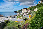 2016-08-08 - Ventnor morning