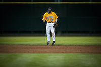 NCAA Super Regional Cal June 12 2011