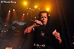 Danzig - Blackest 2010