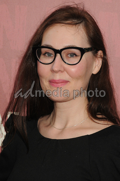 "10 June 2015 - Los Angeles, California - Jennifr Cochis. LA Film Festival 2015 Opening Night Premiere of ""Grandma"" held at Regal Cinemas LA Live. Photo Credit: Byron Purvis/AdMedia"