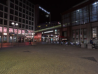 CITY_LOCATION_40824