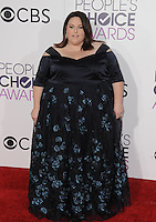www.acepixs.com<br /> <br /> January 18 2017, LA<br /> <br /> Chrissy Metz arriving at the People's Choice Awards 2017 at the Microsoft Theater on January 18, 2017 in Los Angeles, California.<br /> <br /> By Line: Peter West/ACE Pictures<br /> <br /> <br /> ACE Pictures Inc<br /> Tel: 6467670430<br /> Email: info@acepixs.com<br /> www.acepixs.com