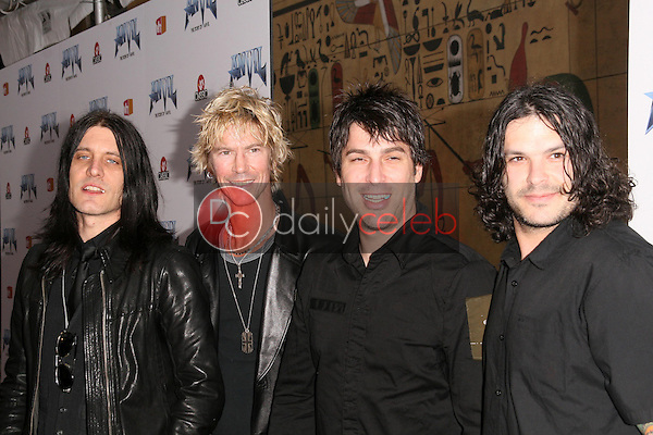 Loaded<br />