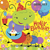 Sarah, CHILDREN BOOKS, BIRTHDAY, GEBURTSTAG, CUMPLEAÑOS, paintings+++++Bug-10-B2,USSB413,#BI#, EVERYDAY