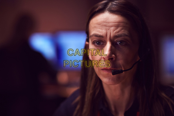 Operator (2015)<br /> Kate Dickie<br /> *Filmstill - Editorial Use Only*<br /> CAP/KFS<br /> Image supplied by Capital Pictures