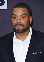 11 March 2018 - Inglewood, California - Method Man. 2018 iHeart Radio Awards held at The Forum. <br /> CAP/ADM/BT<br /> &copy;BT/ADM/Capital Pictures