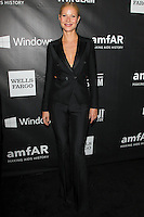 HOLLYWOOD, LOS ANGELES, CA, USA - OCTOBER 29: Gwyneth Paltrow arrives at the 2014 amfAR LA Inspiration Gala at Milk Studios on October 29, 2014 in Hollywood, Los Angeles, California, United States. (Photo by Celebrity Monitor)