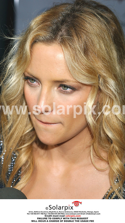 ALL ROUND PICTURES FROM SOLARPIX.COM.*MUST CREDIT SOLARPIX.COM OR DOUBLE FEE WILL BE CHARGED*.The premiere of his film, You, Me and Dupree at the Arclight Theater in Los Angeles California in U.S.A yesterday..This pic:KATE HUDSON.DATE:11.07.06-JOB REF:2566-GLS