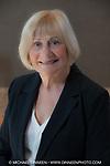 Barbara Wong of Wong Financial