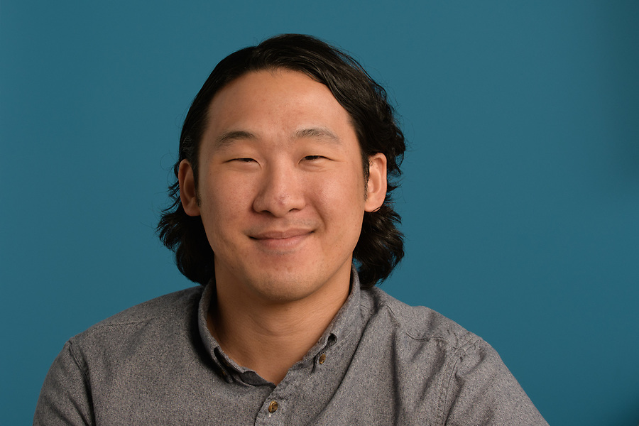 Bryan Yoon
