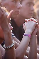 19th Festival International of Benicassim, Spain