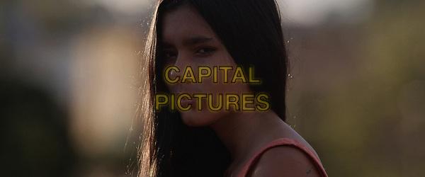 Don't Swallow My Heart, Alligator Girl! (2017) <br /> (Nao Devore Meu Coracao)<br /> Adeli Gonzales<br /> *Filmstill - Editorial Use Only*<br /> FSN-K<br /> Image supplied by FilmStills.net