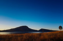 Lake Moogerah, Moogerah - Moogerah, Queensland, Australia, Sunday, July 30, 2017.  ( Photo by John Pryke ) Lake Moogerah, Moogerah - Moogerah, Queensland, Australia, Sunday, July 30, 2017.  ( Photo by John Pryke ) Lake Moogerah, Moogerah - Moogerah, Queensland, Australia, Sunday, July 30, 2017.  ( Photo by John Pryke ) Lake Moogerah, Moogerah - Moogerah, Queensland, Australia, Sunday, July 30, 2017.  ( Photo by John Pryke ) Lake Moogerah, Moogerah - Moogerah, Queensland, Australia, Sunday, July 30, 2017.  ( Photo by John Pryke )