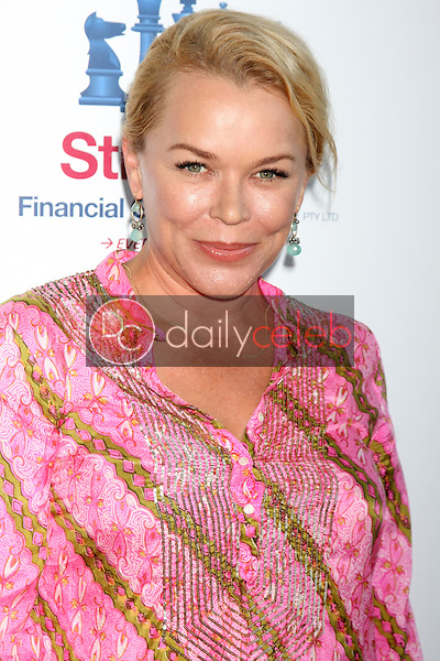 "Kym Wilson<br /> at the ""That Sugar Film"" Premiere, Harmony Gold, Los Angeles, 07-20-15<br /> David Edwards/DailyCeleb.com 818-249-4998"