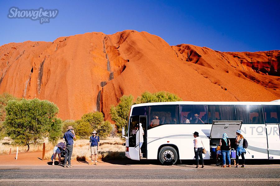 Image Ref: CA680<br /> Location: Uluru, Alice Springs<br /> Date of Shot: 13.09.18