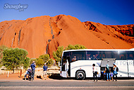 Image Ref: CA680<br />