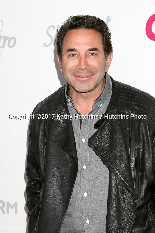 LOS ANGELES - MAY 17:  Dr Paul Nassif at the OK! Magazine Summer Kick-Off Party at the W Hollywood Hotel on May 17, 2017 in Los Angeles, CA