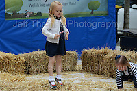 Children enjoying themselves during the Merthyr Rising Festival 2016 in Merthyr Tydfil on Saturday June 4th and Sunday June 5th 2016. <br /> <br /> <br /> Jeff Thomas Photography -  www.jaypics.photoshelter.com - <br /> e-mail swansea1001@hotmail.co.uk -<br /> Mob: 07837 386244 -