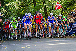 Vattenfall Cyclassics, Waseberg, Hamburg, Germany, 24 August 2014, Photo by Thomas van Bracht