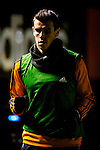 MADRID. ESPAÑA. FÚTBOL.<br /> Football match during La Copa del Rey (Spain);  04/01/2014.<br /> En la imagen :<br /> Garreth Bale