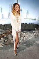 Chanel Show Paris Haute Couture week - France