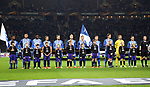 20171102 UEFA EL Hertha vs. Luhansk