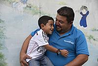 Honduras 2016