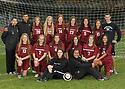 2013-2014 SKHS Girls Soccer