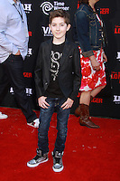 "Mason Cook <br /> 06/22/2013 ""The Lone Ranger"" Premiere held at Disneyland in Anaheim, CA Photo by Mayuka Ishikawa / HollywoodNewsWire.net /iPhoto"