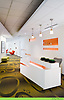 CoStar Offices by RTKL Associates, Inc.