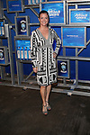 7th Annual Bombay Sapphire Artisan Series Finale hosted by Russell and Danny Simmons and Rosario Dawson Held at 1111 Lincoln Road, Miami During Art Basel