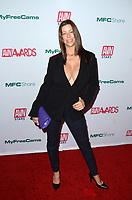 LOS ANGELES - NOV 21:  Alexis Fawx at the 2020 AVN Awards Nominations Party at the Avalon on November 21, 2019 in Los Angeles, CA