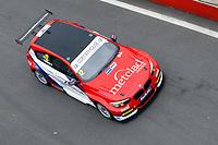2019 British Touring Car Championship. Round 1. #12 Stephen Jelley. Team Parker Racing. BMW 125i M Sport.