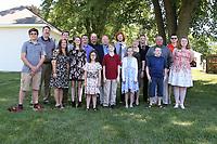 Family 7/7/18