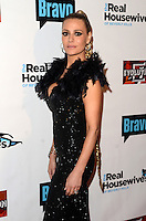 """LOS ANGELES - DEC 2:  Dorit Kemsley at the """"The Real Housewives of Beverly Hills"""" Season 7 Premiere Party at Sofitel Hotel on December 2, 2016 in Beverly Hills, CA"""